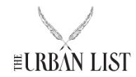 urban-list-logo